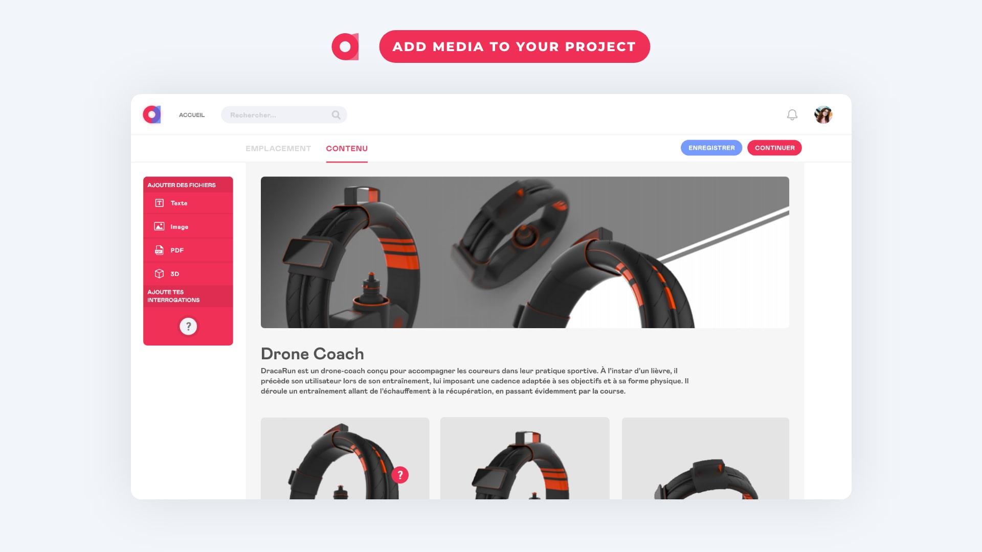 interface3